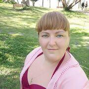 Nadezda, 37 лет, Близнецы
