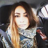 Алиса, 27 лет, Козерог, Ижевск