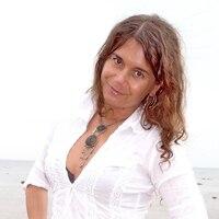 Марина, 42 года, Рыбы, Санкт-Петербург