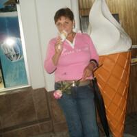 Ольга, 59 лет, Телец, Львов