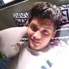 Zaid Shaikh, 20, г.Мумбаи