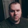 Artur, 31, Orsha