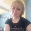 Lina, 26, г.Полтава