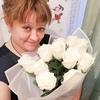 ***НАТАЛЬЯ***, 30, г.Усть-Илимск