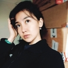 DeaD ResS, 22, г.Бишкек