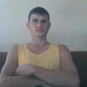 Денис, 33, г.Новотроицк