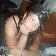 Виктория, 27, г.Назарово