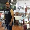 mohdusama, 31, Jeddah