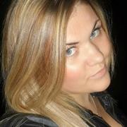 Мари, 27, г.Брянск