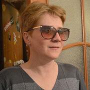 Марина, 50, г.Волгореченск