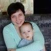 Юлия, 33, г.Нефтекамск
