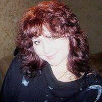 Ксения, 43 года, Весы, Актобе