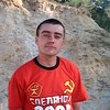 Дима, 41, г.Южноуральск