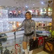 Ксюха, 36 лет, Рак