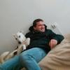 Michael, 35, г.Холон