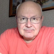 Юрий Кравченко 58 Самара
