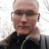 Илья, 18, г.Балашиха