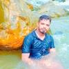 Rahul, 36, Mumbai