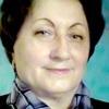 Галина Соколова, 70, г.Шатурторф