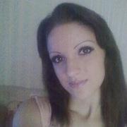Регина, 26, г.Кольчугино