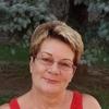 Валентина, 61, г.Павлоград