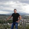 Виталий, 29, г.Находка (Приморский край)