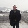 Константин, 49, Васильків