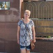 Larisa 54 года (Весы) Харьков