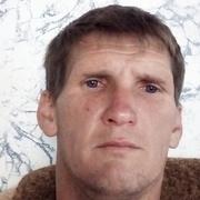 Евгений Рыбалко, 42, г.Александровское (Ставрополь.)