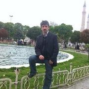 Ahmet 52 Стамбул