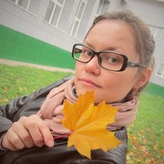 Екатерина, 29, г.Янаул