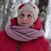Татьяна, 32, г.Большое Мурашкино