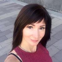 Настя, 44 года, Козерог, Москва