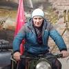 Юрий, 44, г.Всеволожск