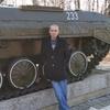 Konstantin Kudryavcev, 43, Яранск