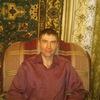 Андрей, 45, г.Северобайкальск (Бурятия)