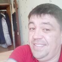 Sergei, 38 лет, Дева, Нижний Новгород