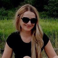 Светлана, 45 лет, Дева, Молодечно