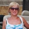 Алёна, 52, г.Брянск