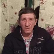 Валерий 57 Астрахань