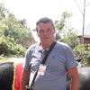 Sergey Shubin, 56, Luga
