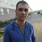 Nikolay 33 Приволжск