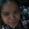 jenelyn, 28, Manila