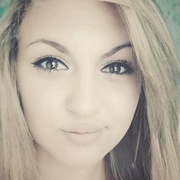 Мария, 26, г.Темрюк