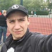 Артём, 34, г.Среднеуральск
