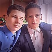Сергей, 20, г.Навашино