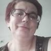 Марина, 57, г.Екатеринбург