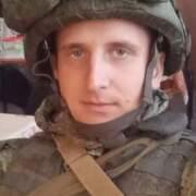 Евгений Павлов 20 Новокузнецк