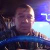 Динар, 58, г.Омск