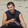 Алексей, 38, г.Моргауши